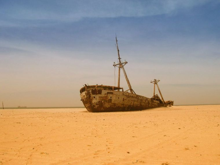 shipwreck-nouakc-t-mauritania-x-travel-149220