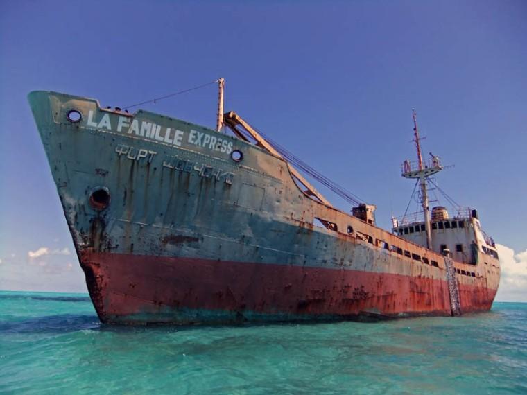 shipwreck-turcs-and-caicos