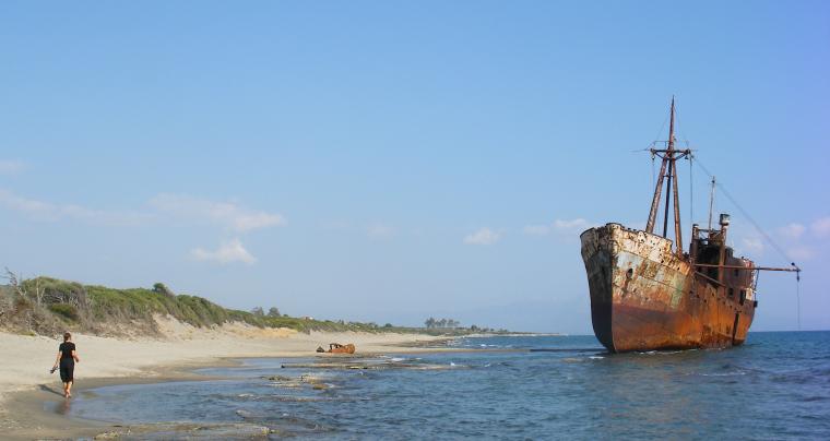 Shipwreck_sis