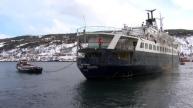 li-orlova-harbour-20130123