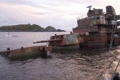 Murmansk-5