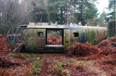 puma-helicopter-wreck-horsham-2