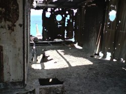 ship_wreck__evangelia_by_jokeryno-d4ddtdp