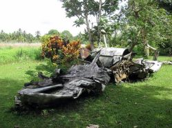 solomon-islands-plane-wreck-4