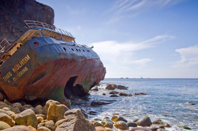 RMS_Mulheim___April_2010___09_by_Silver51